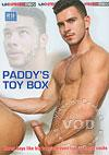 Video: Paddy's Toy Box