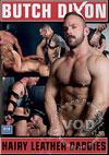Video: Hairy Leather Daddies