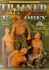 Video: Trained To Obey
