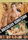 Video: Brazilian Seduction