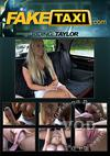 Video: Fake Taxi Presents - Taylor
