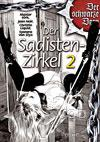 Video: Der Sadisten - Zirkel 2