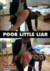 Video: Poor Little Liar
