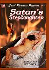 Video: Cruel Romance Pictures No. 7 - Satan's Stepdaughter