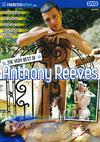 Video: The Very Best Of Anthony Reeves