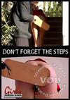 Video: Don't Forget the Steps