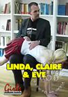Video: Linda, Claire & Eve