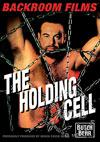 Video: The Holding Cell