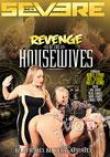 Video: Revenge Of The Housewives