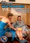 Video: Women Who Spank Men Vol. 1