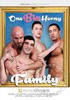 Video: One Big Horny Family